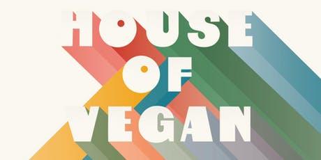 vegan_food_market_london_brick_lane