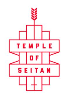 temple_of_seitan_east_london