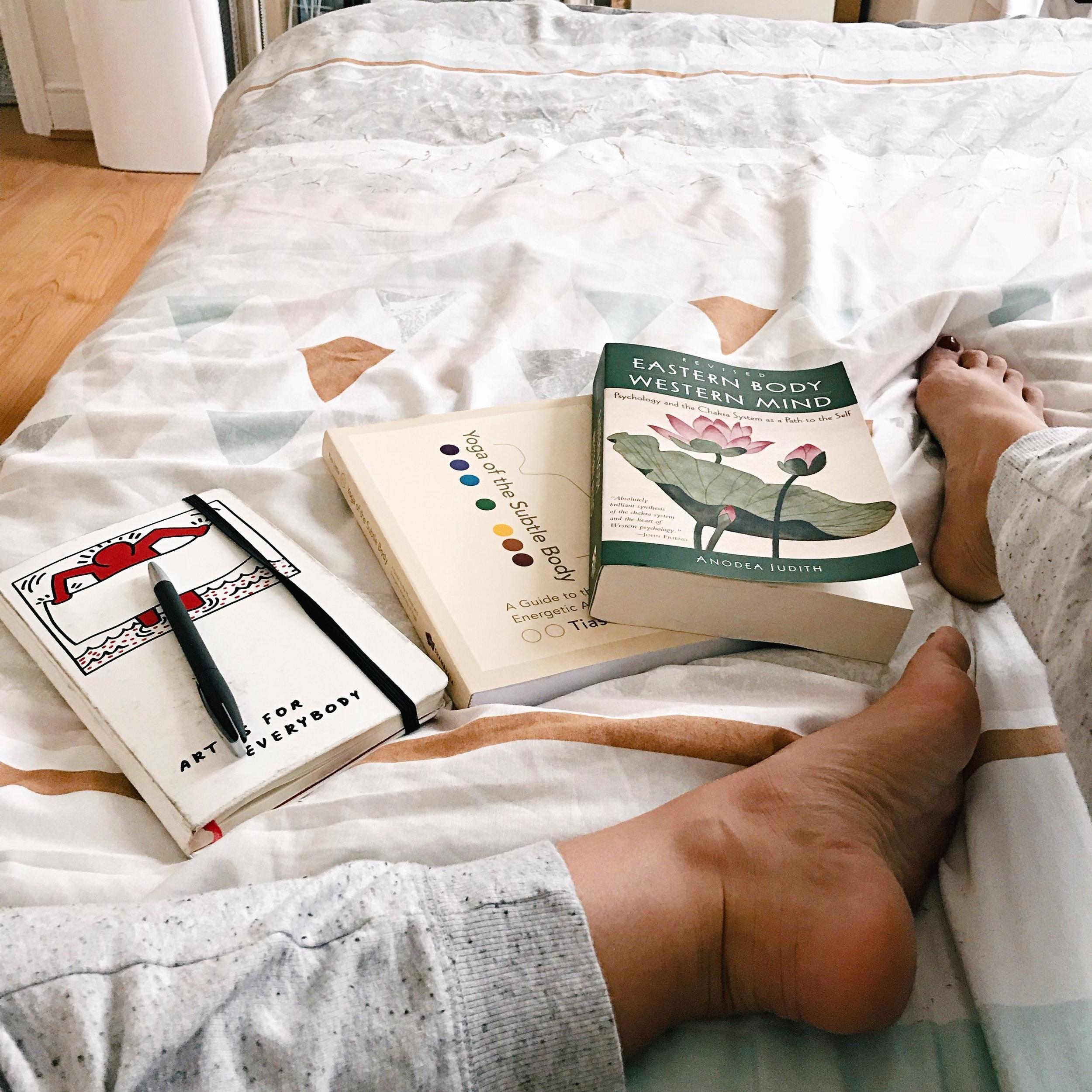 hmfyoga_yoga_book_recommendations