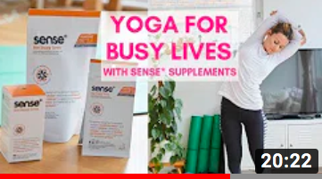 hmfyoga_yoga_for_for_busy_lives