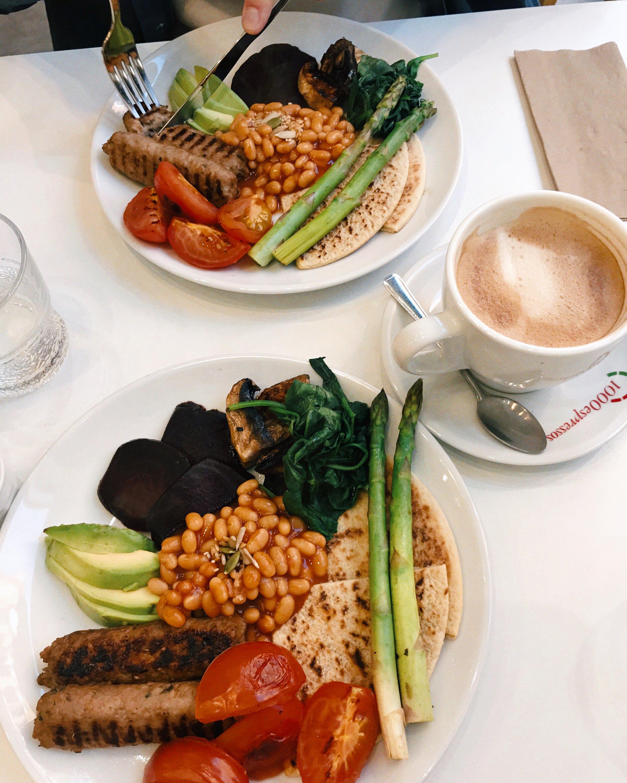 vegan_scottish_breakfast
