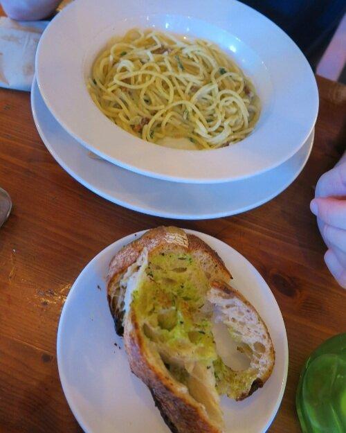 the78_glasgow_vegan_food