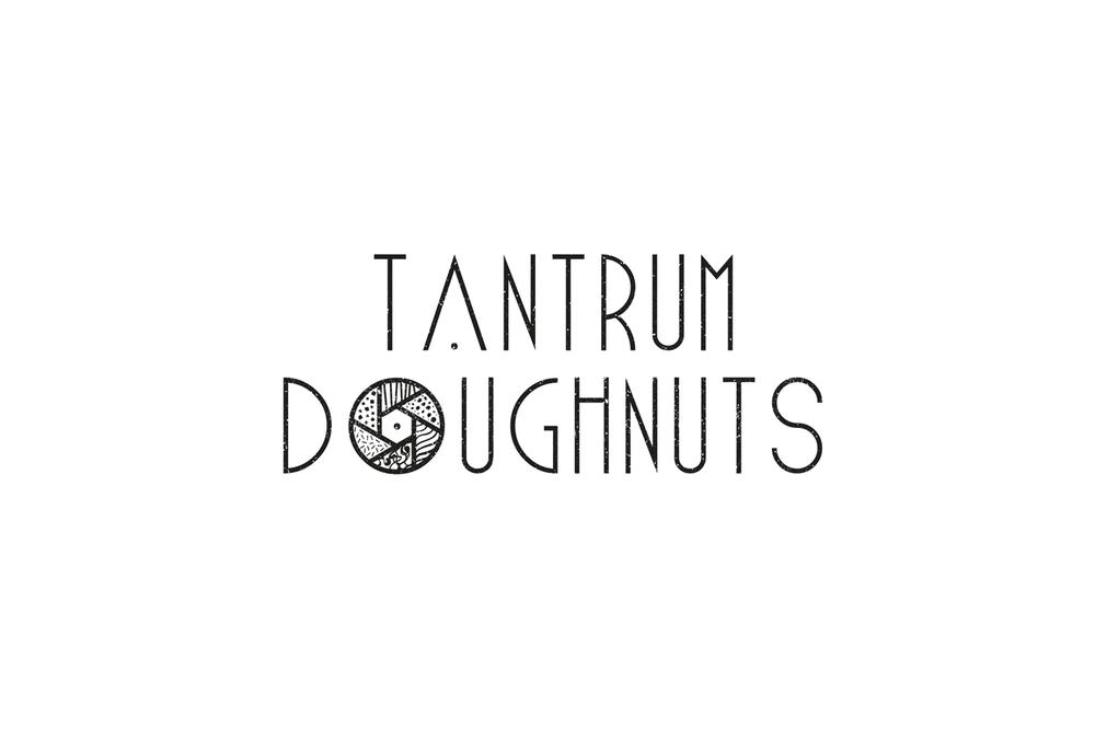 vegan_doughnuts