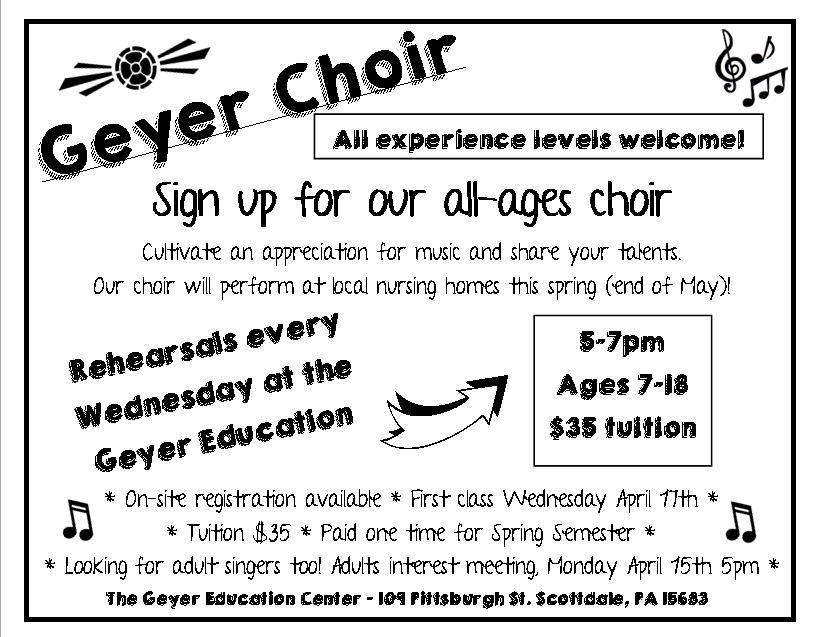 2019 geyer choir flyer.jpg