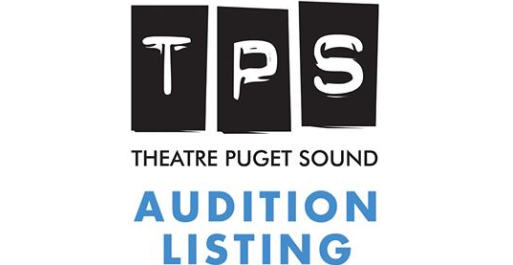 audition listing.PNG