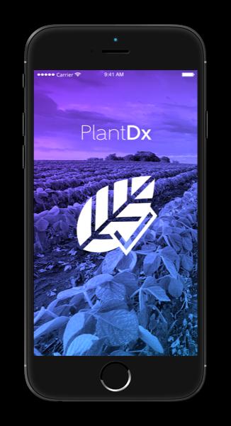 plant_dx.png