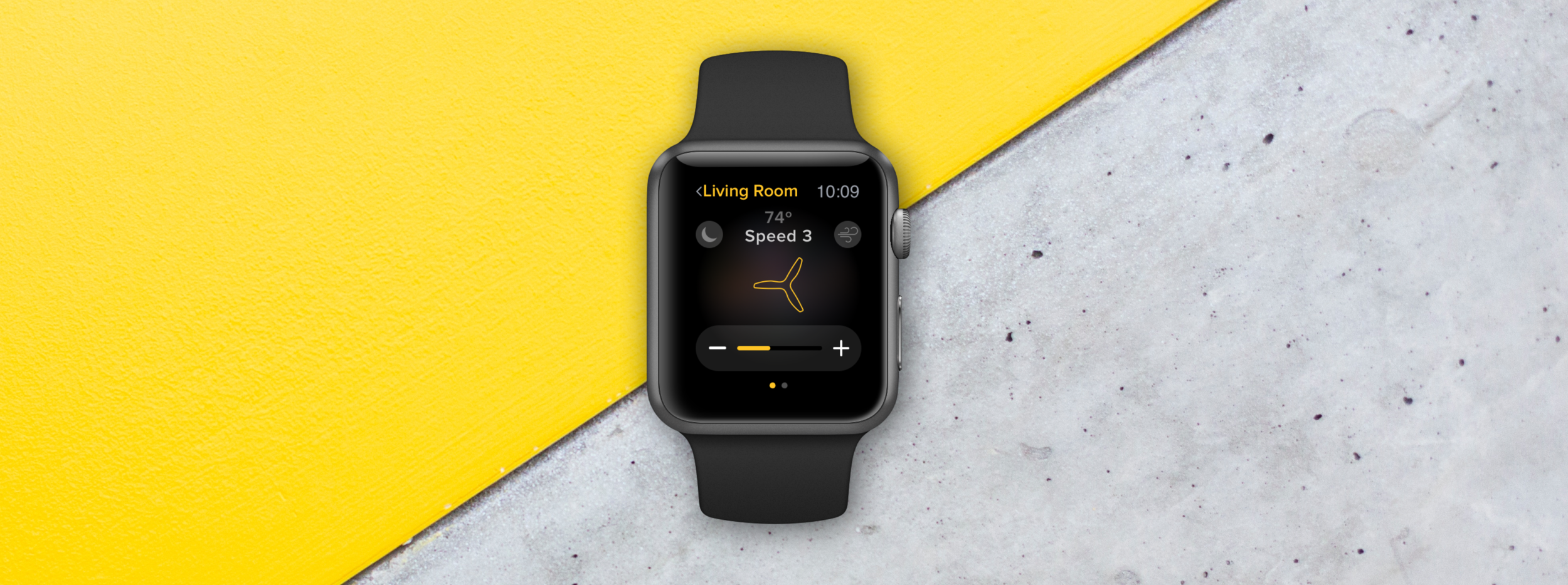 Watch - On Device.png