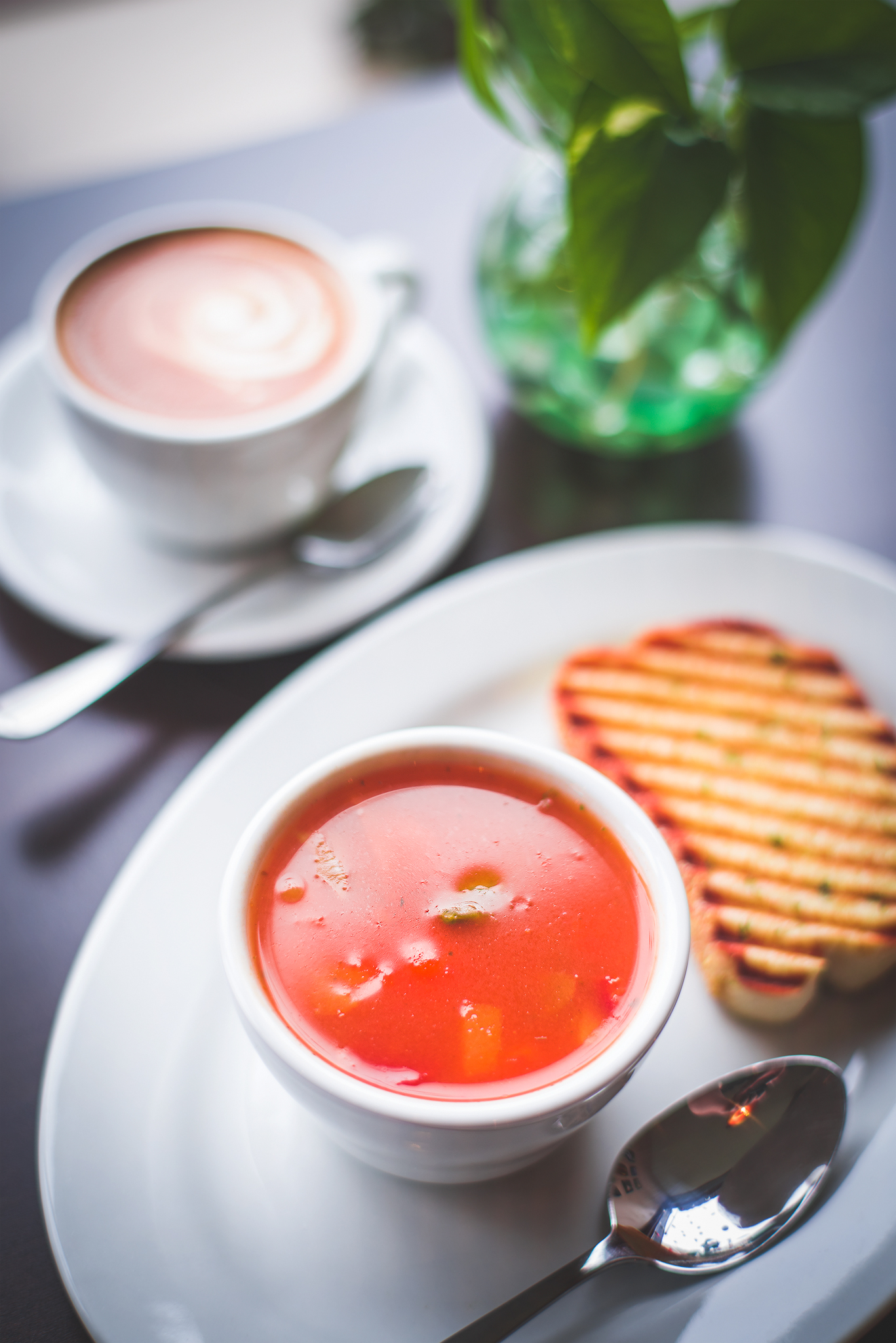 Hearty vegetable soup.jpg
