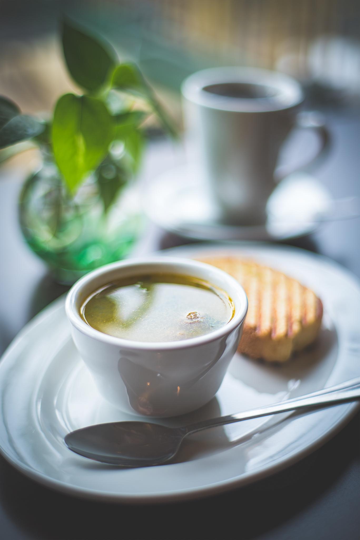 Italian wedding soup.jpg