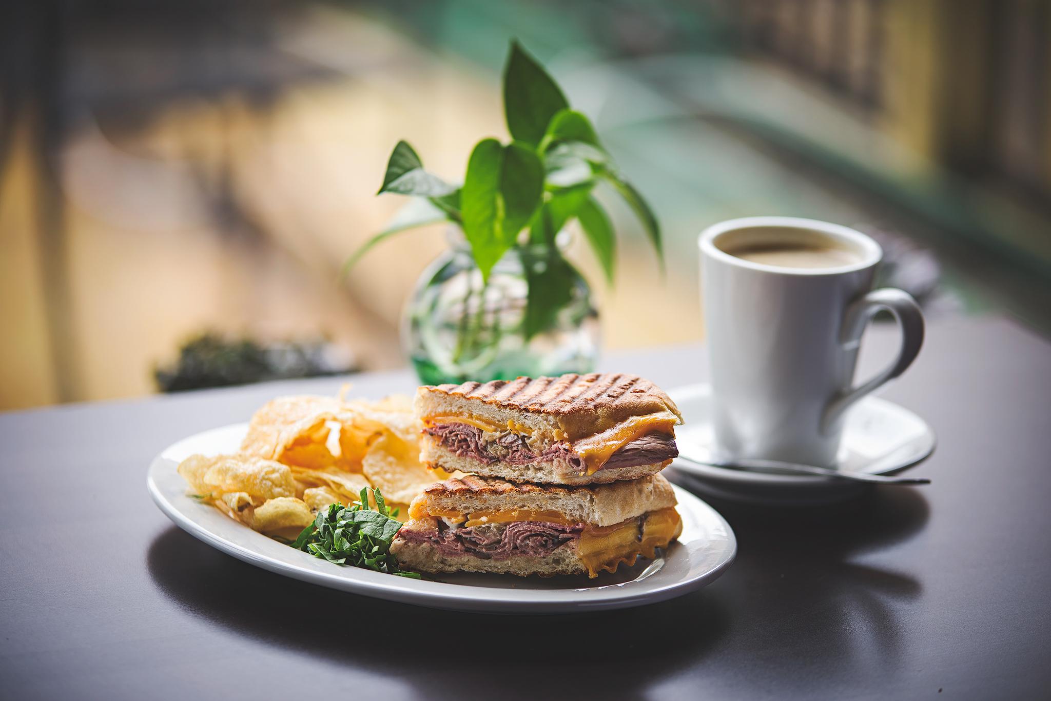 Roast beef panini.jpg