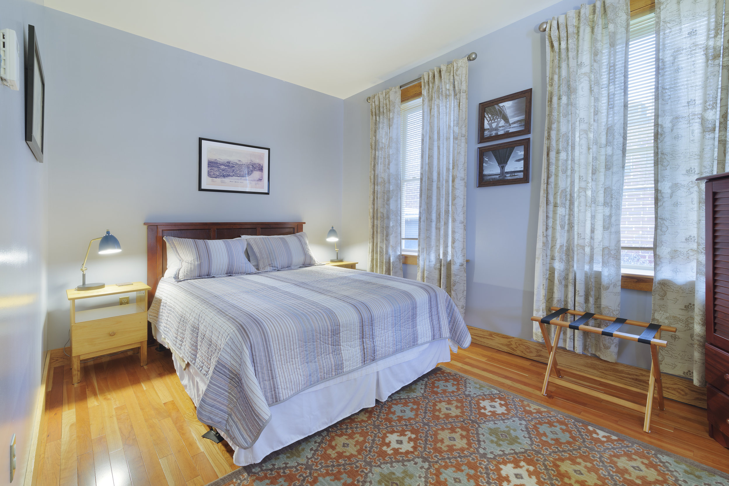 Room-204.jpg