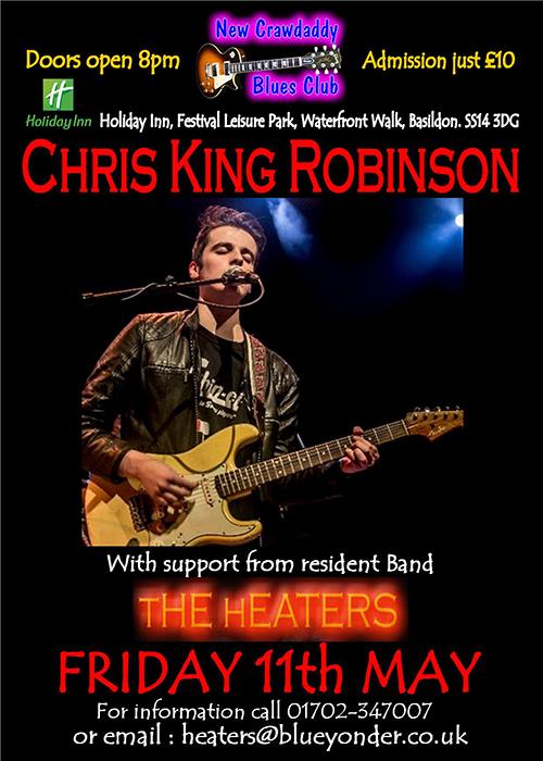 Chris-King-Robinson500x700.jpg
