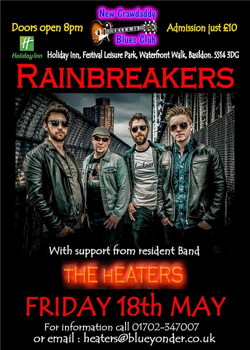 Rainbreakers---Poster500x700.jpg