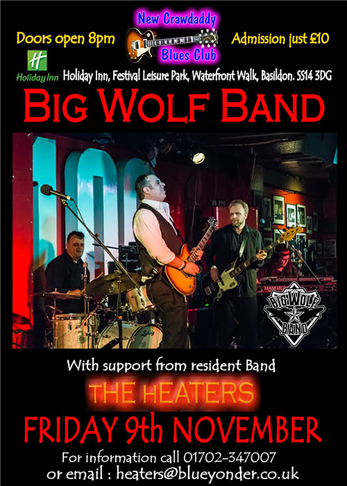 Big-Wolf-Band---Poster-2018500x700.jpg