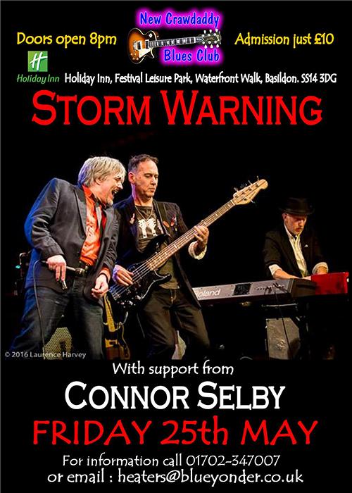 Storm-Warning---Poster-2018500x700.jpg