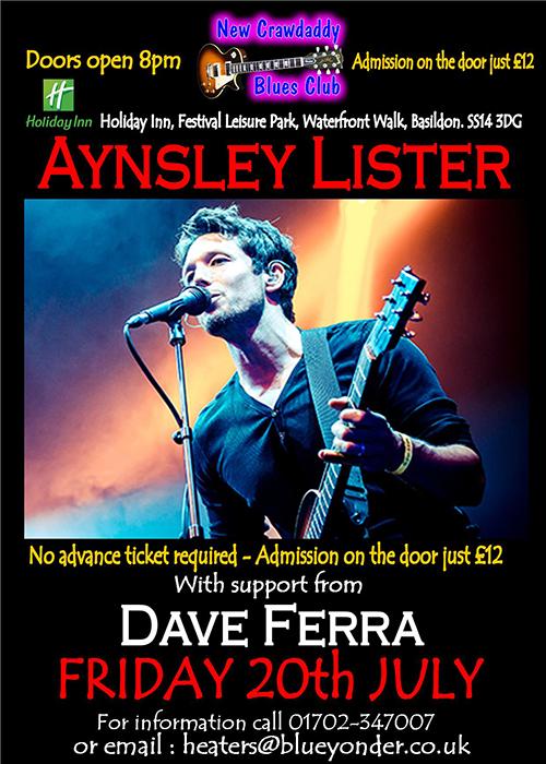 Aynsley-Lister---Poster-2018500x700.jpg