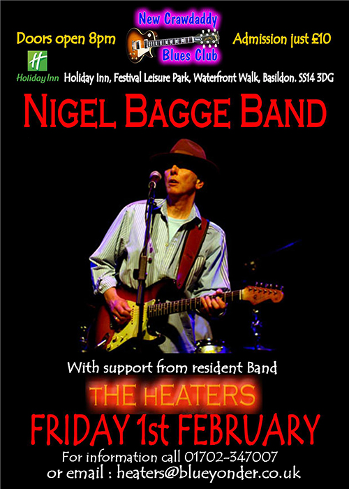 Nigel Bagge - Poster 2019 - 500x700.jpg