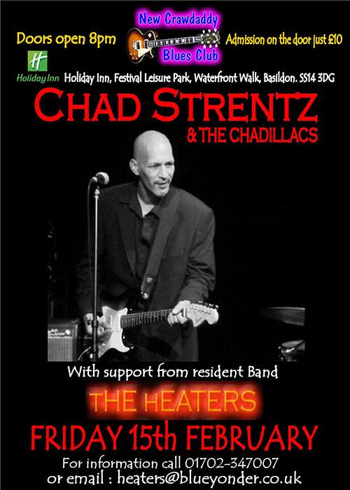 Chad Strentz - Poster 2019 - 500x700.jpg