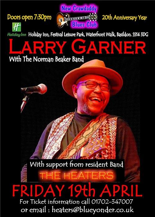 Larry-Garner---Poster---2019---500x700.jpg
