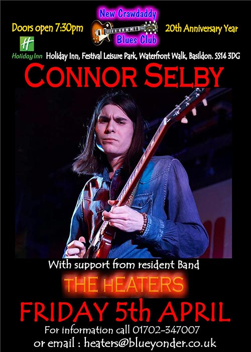 Connor-Selby---500x700.jpg
