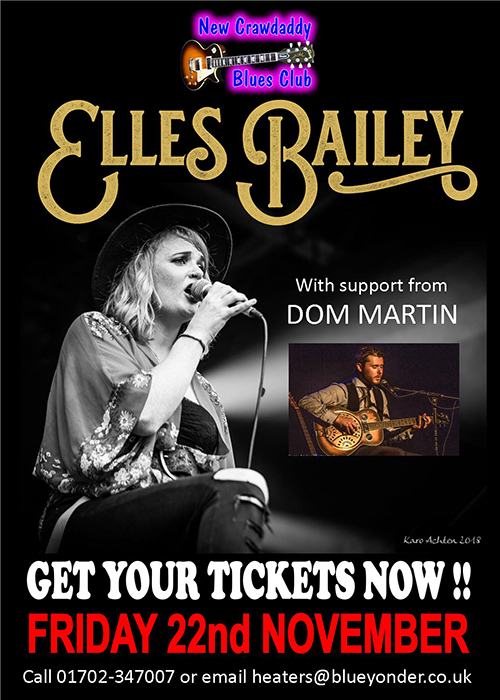Elles Bailey - Ticket Poster - 2019 - 500x700.jpg