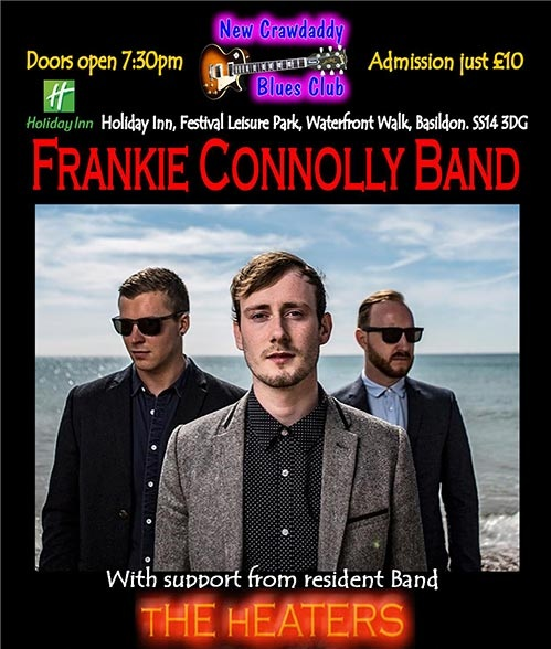 Frankie-Connolly-Band---Poster-2019---500x700.jpg