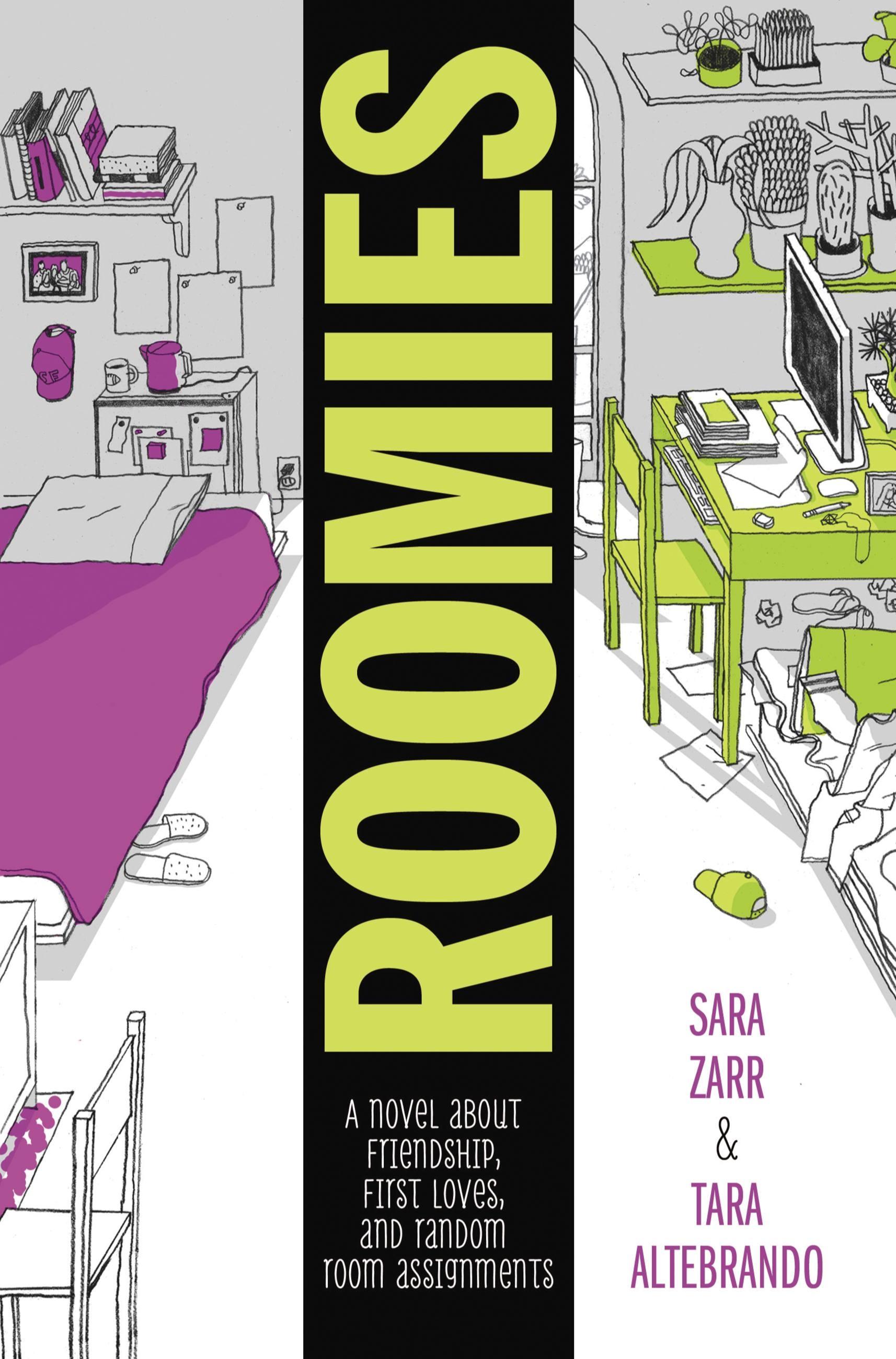 original hardcover with Josh Cochran illustrations