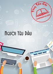 sweethearts vietnamese2.jpg
