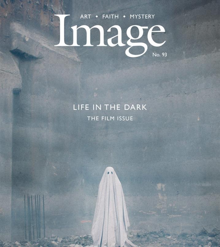 Issue-93-new-cover_for-website-717x1024.jpg