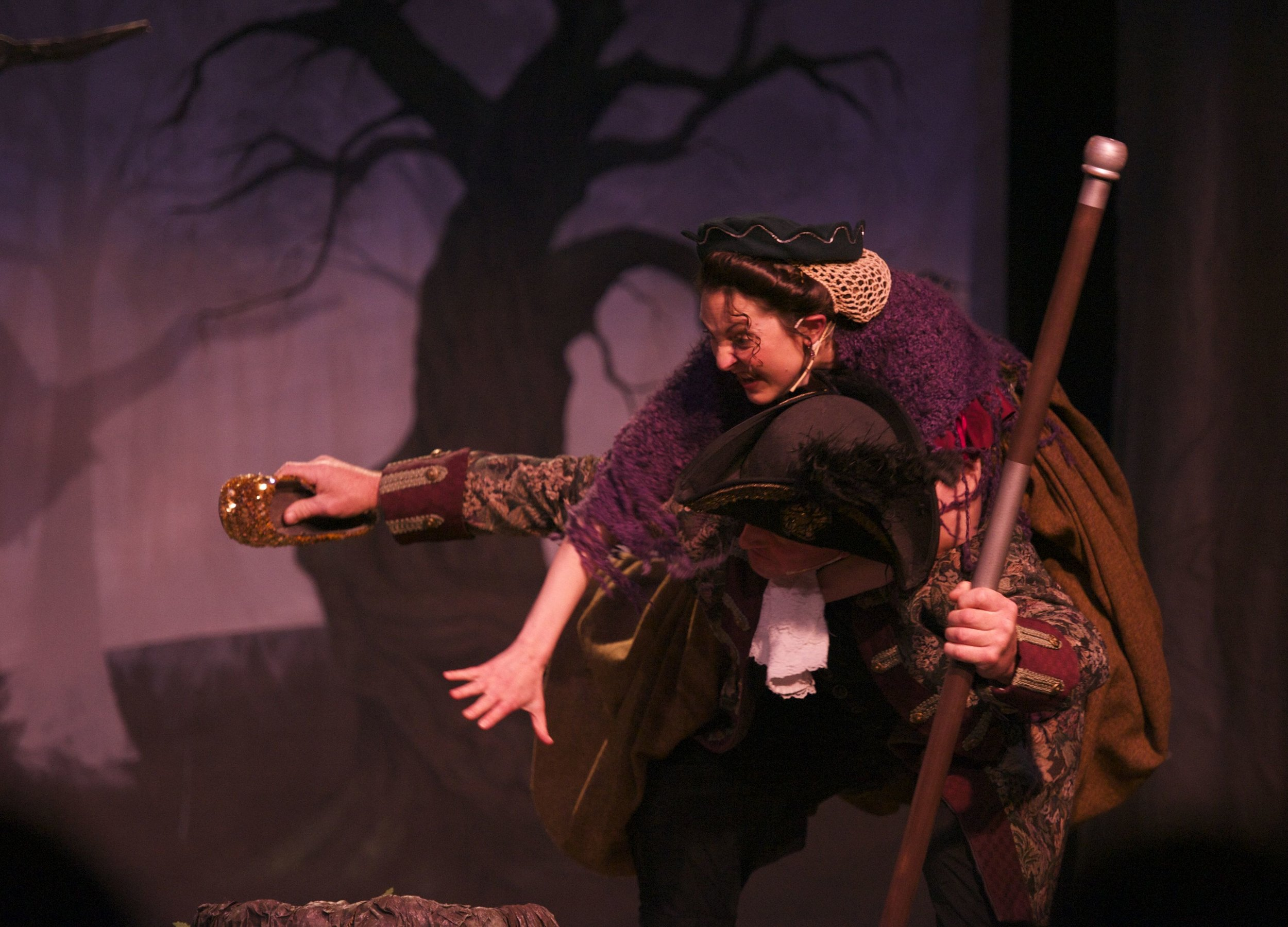 Into the Woods Pictures - 97.jpg