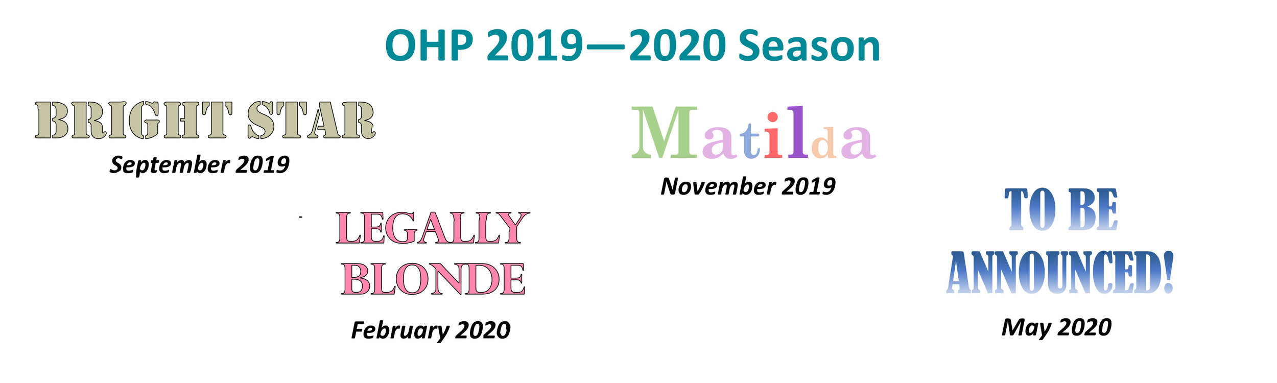 2019-2020 Season Announcement website banner.jpg