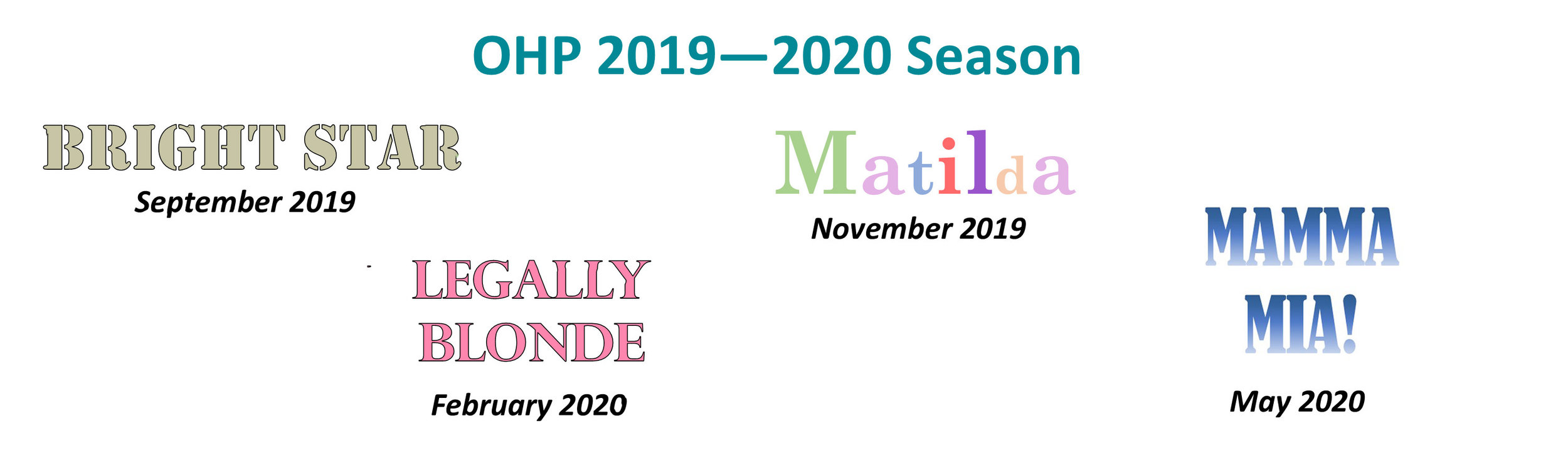 2019-2020 Season Announcement 08_19.jpeg