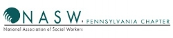 The National Association of Social Workers -PA Chapter will award 8 CEs upon completion of this course.
