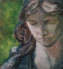 Nina's Art Gallery -