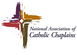 Craving wholeness:The complexity of addiction - Written for Vision (Newsletter for NACC)
