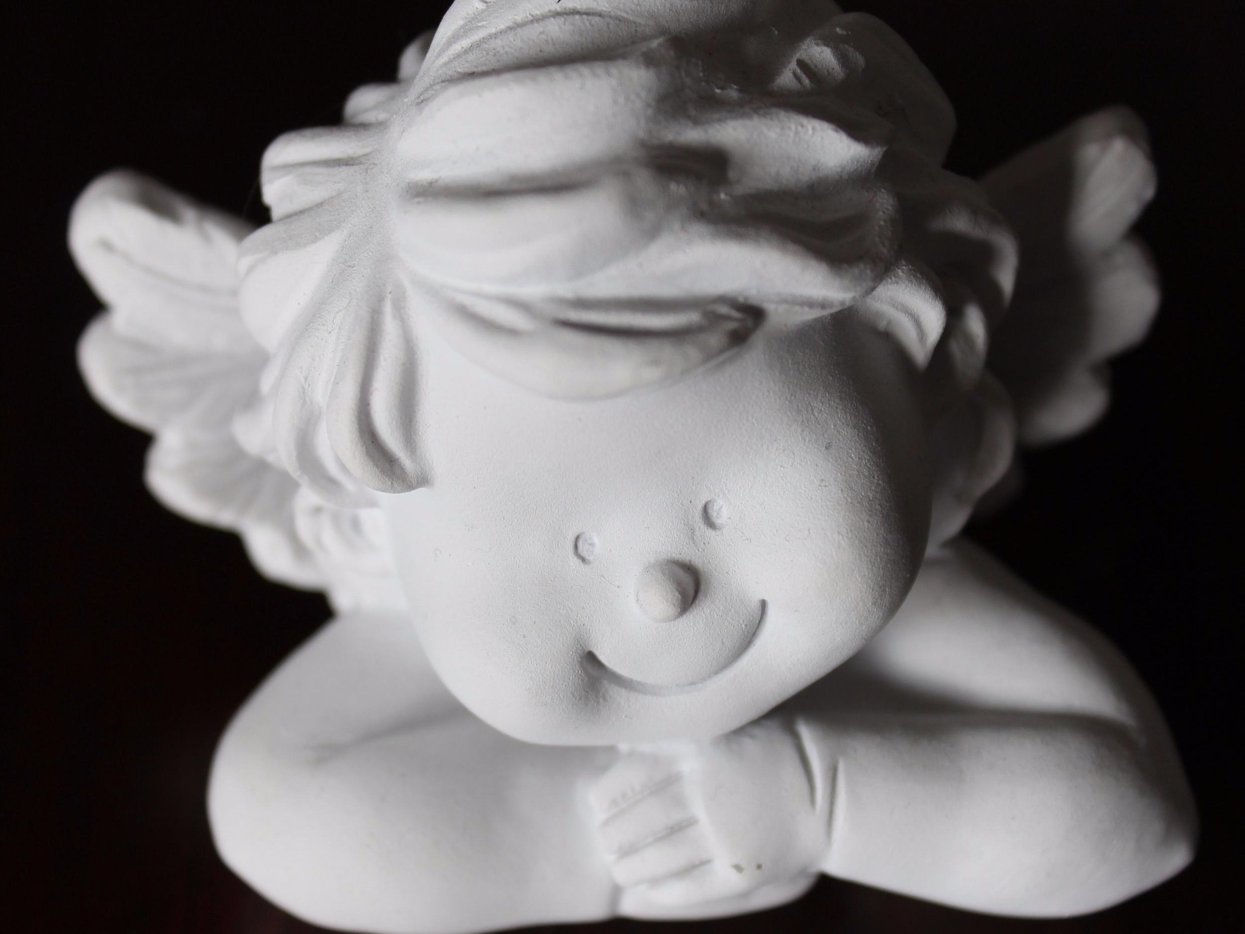 angel-angelic-antique-39014.jpg