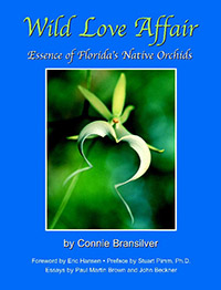Photography and text by Connie Bransilver, published by  Westcliffe Publishers . Available in bookstores and  from the author .