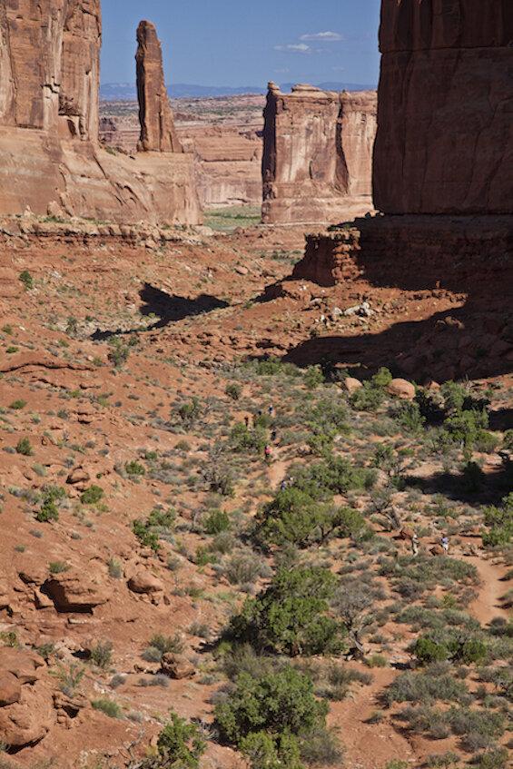 Canyonlands-Connie_Bransilver.jpg