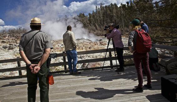 Yellowstone-Connie_Bransilver.jpg
