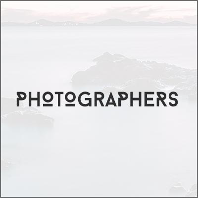 Photographers Text.jpg