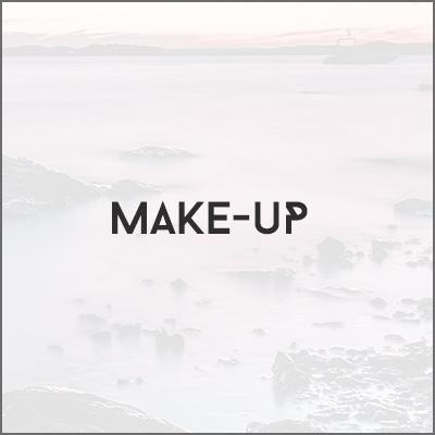 Makeup_Text.jpg