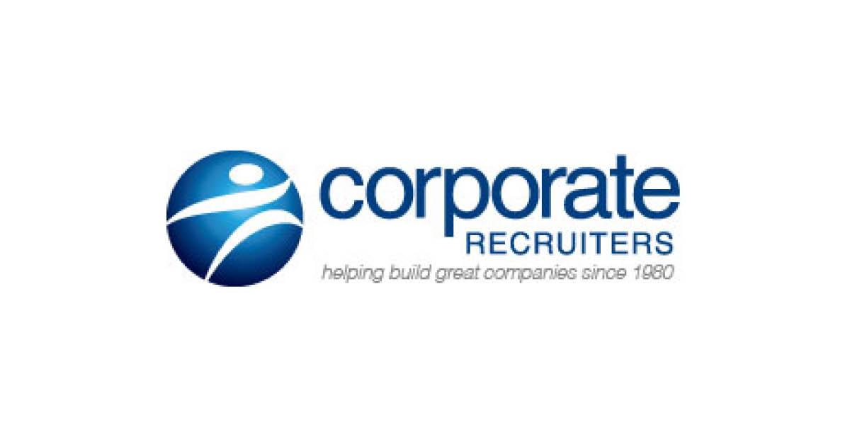 CorporateRecruiters.jpg