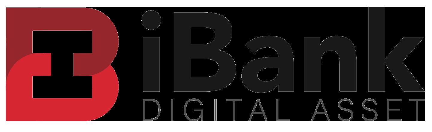 iBank Logo 2.png