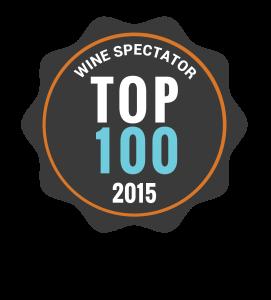 TOP100badge2015-271x300.png