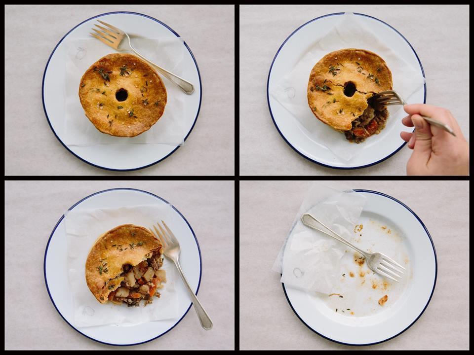 Pies x4.jpg