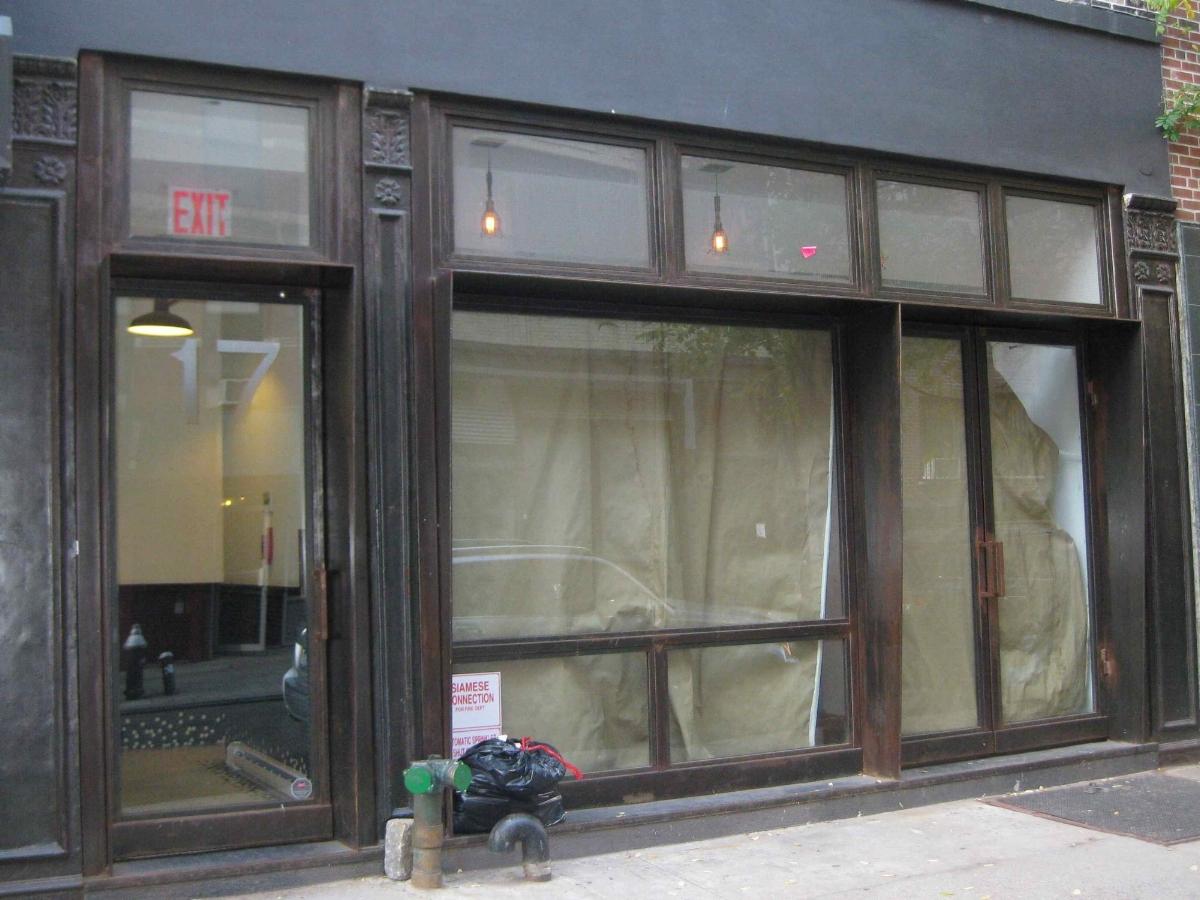 facade_17_Orchard.jpg