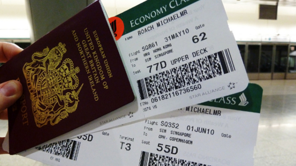 airline-boarding-passes-can-be-hacked-to-avoid-security-checks-report-9e912c27f5.jpg