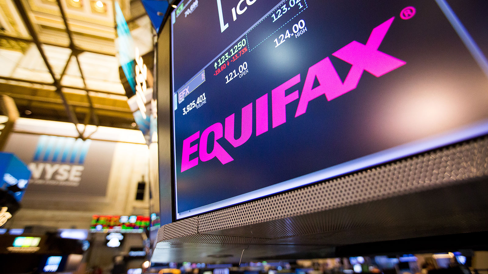should-you-freeze-your-credit-after-equifax-breach.jpg