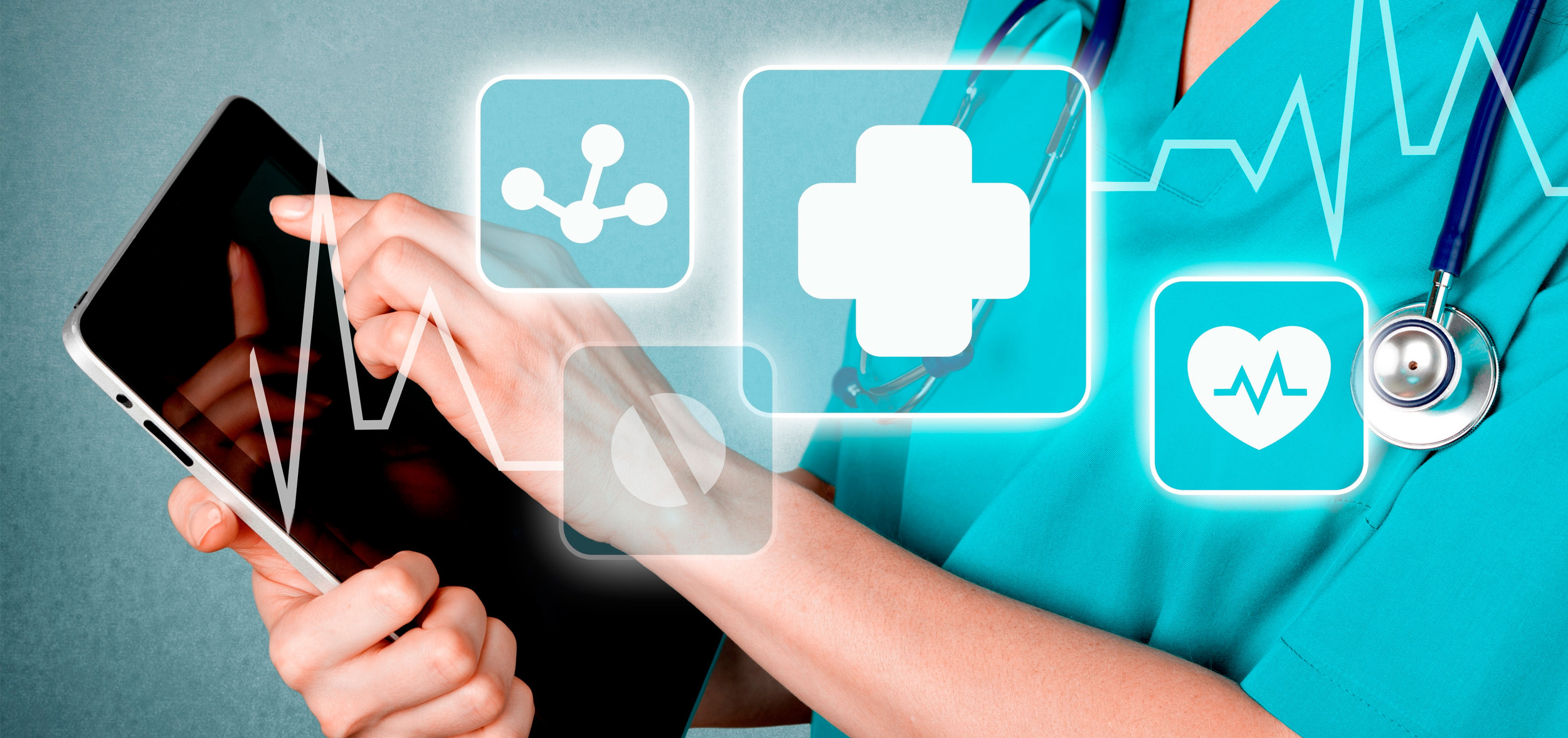 Outdated-Healthcare-Security-Banner.jpg