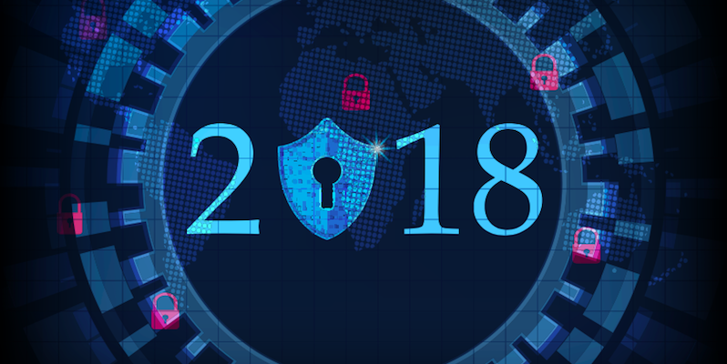 2018-Cybersecurity.png